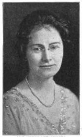 DorothyScarborough1918.tif