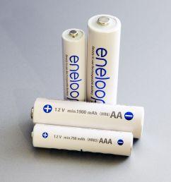 nickel u2013metal hydride battery wikipediaaaa battery diagram 14 [ 1200 x 1200 Pixel ]