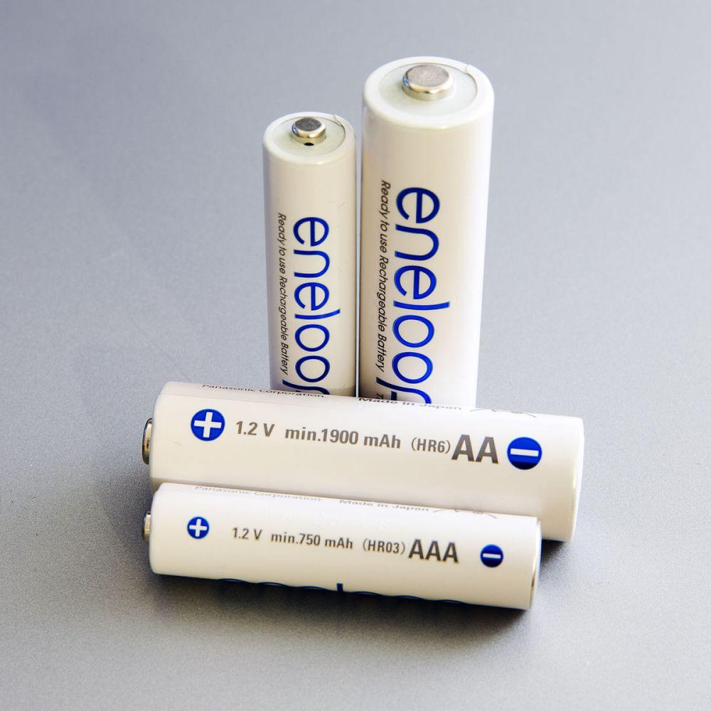 medium resolution of nickel u2013metal hydride battery wikipediaaaa battery diagram 14