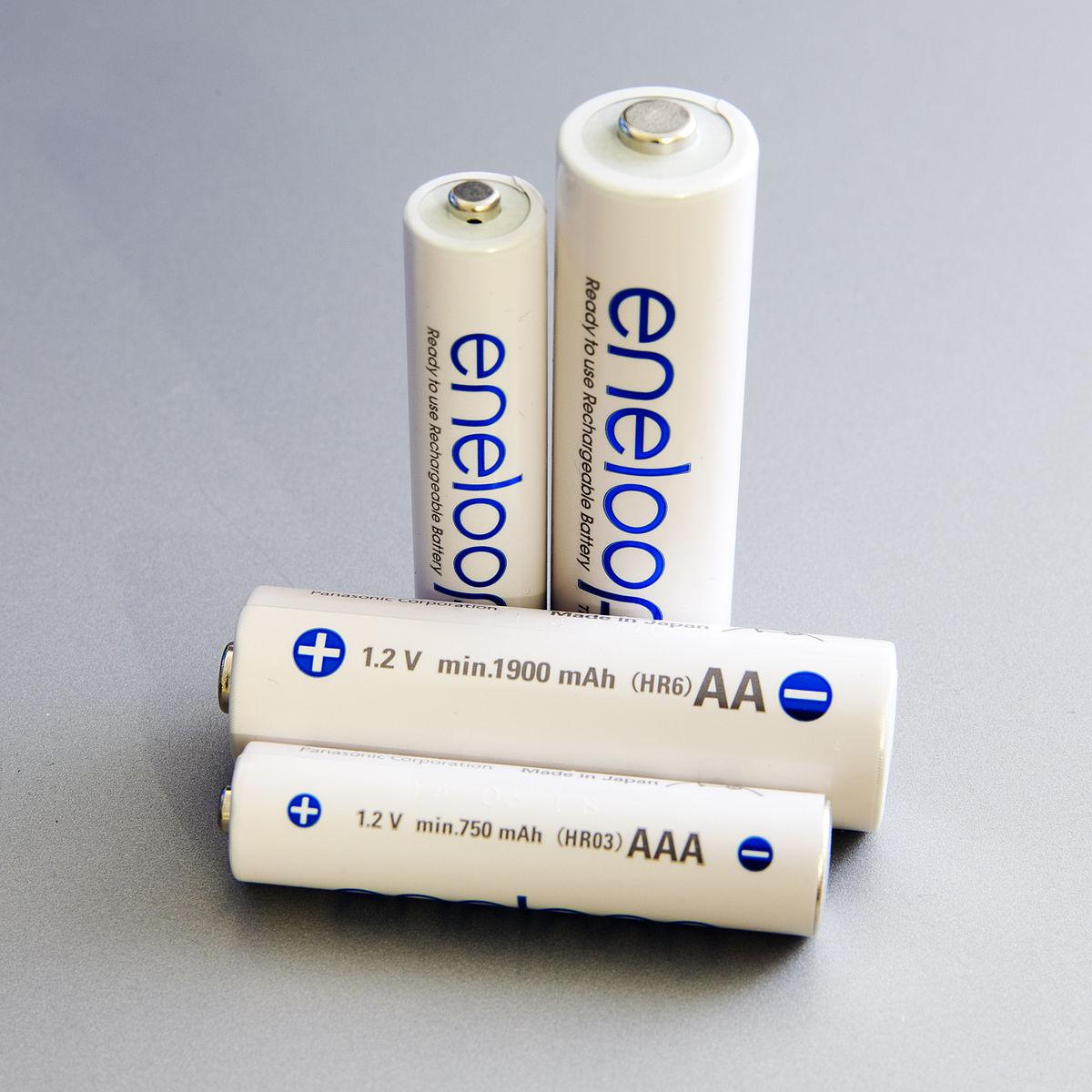 hight resolution of nickel u2013metal hydride battery wikipediaaaa battery diagram 14