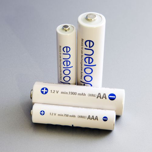 small resolution of nickel u2013metal hydride battery wikipediaaaa battery diagram 14