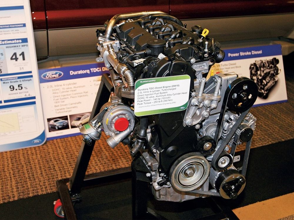 medium resolution of 2008 ford fusion 2 3 ford engine diagram