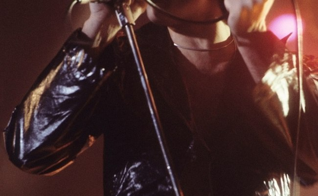 Freddie Mercury Wikipedia