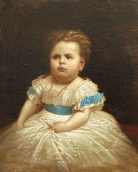 File:Gheorghe Tattarescu - Marioara, fiica pictorului.jpg