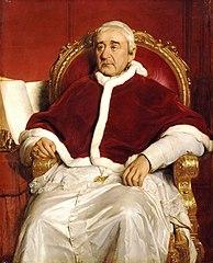 Grzegorz XVI