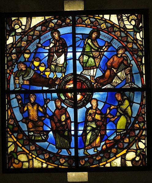 File:Histoire de st-Etienne 1150.jpg