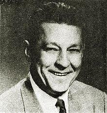 Joe Vogler  Wikipedia