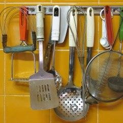 Kitchen Equipment List Countertops Michigan Of Food Preparation Utensils Wikipedia