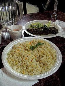 Lahori cuisine  Wikipedia