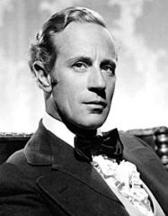Leslie Howard Hero Or Just Unlucky Historian Alan Royle