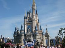 Disneyland Resort - Wikipedia