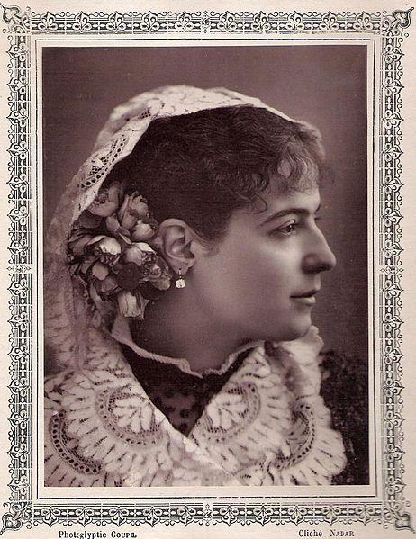 Fichier:Rosita Mauri 1881.jpg