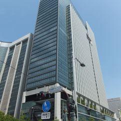 Grand New Avanza Type G 1.3 Brand Toyota Camry Price In Sri Lanka Tokyo Building Wikipedia