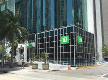 File Toronto Dominion Bank Miami - Wikipedia