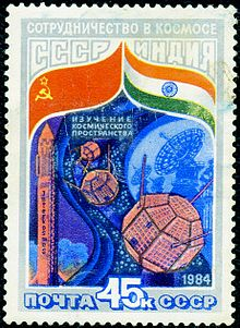 Image result for India Russia space cooperation