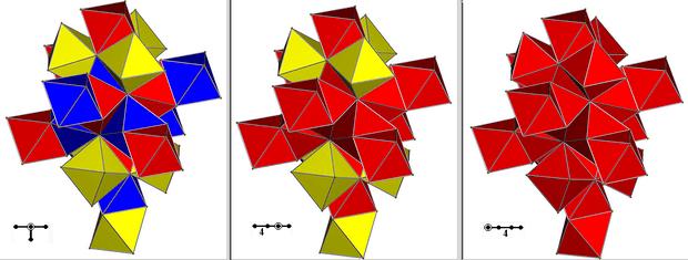 24-cell net 3-symmetries.png