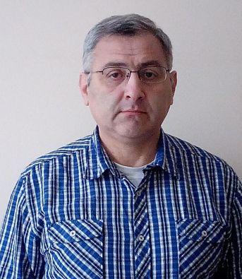 Image result for aydın əlizadə