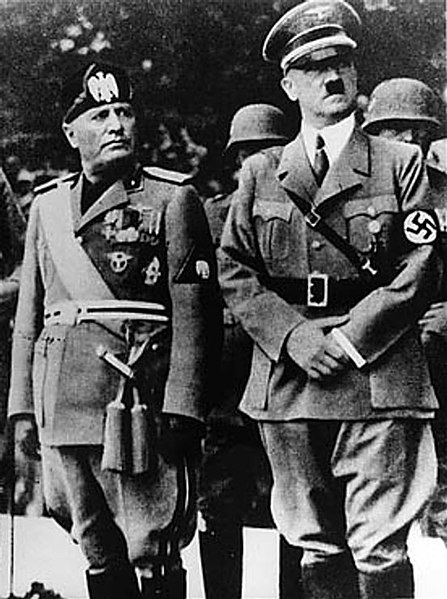 Файл:Benito Mussolini and Adolf Hitler.jpg