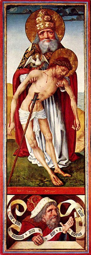c. 1483