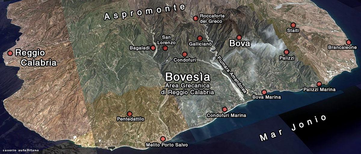 Bovesia  Wikipedia