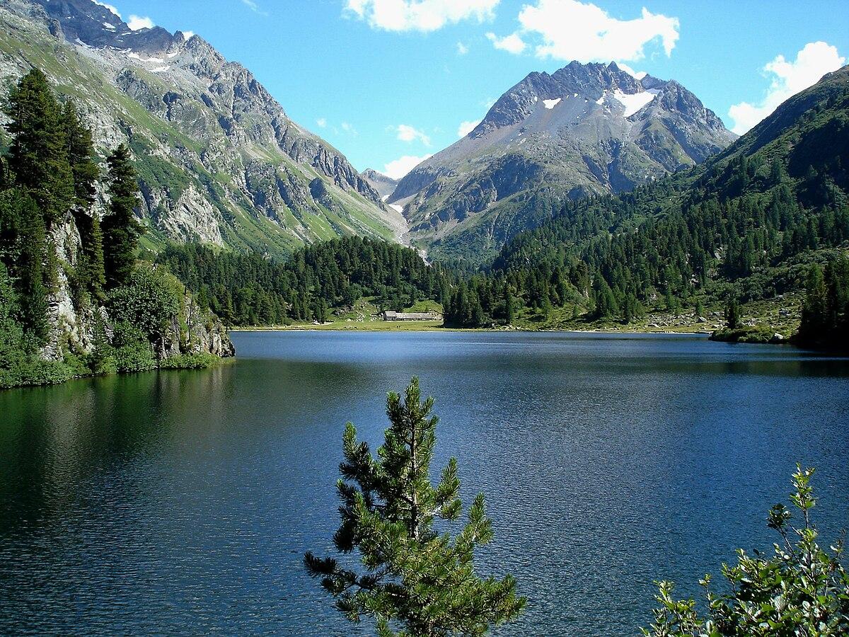 Monte del Forno  Wikipedia