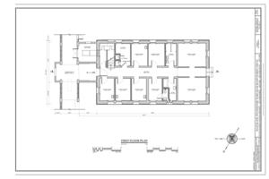 File:Ellis Island, Psychopathic Ward, New York Harbor, New