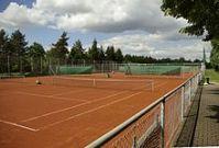 Sportanlage Langenau  Wikipedia