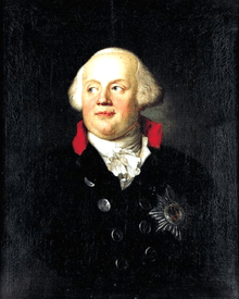 Frederick Wilhelm II.png