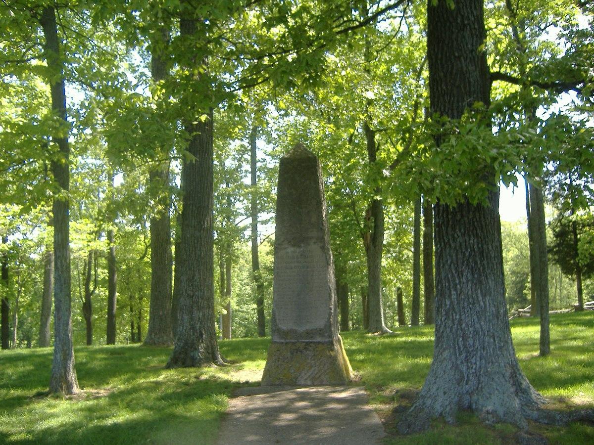 Civil Lee Robert War General