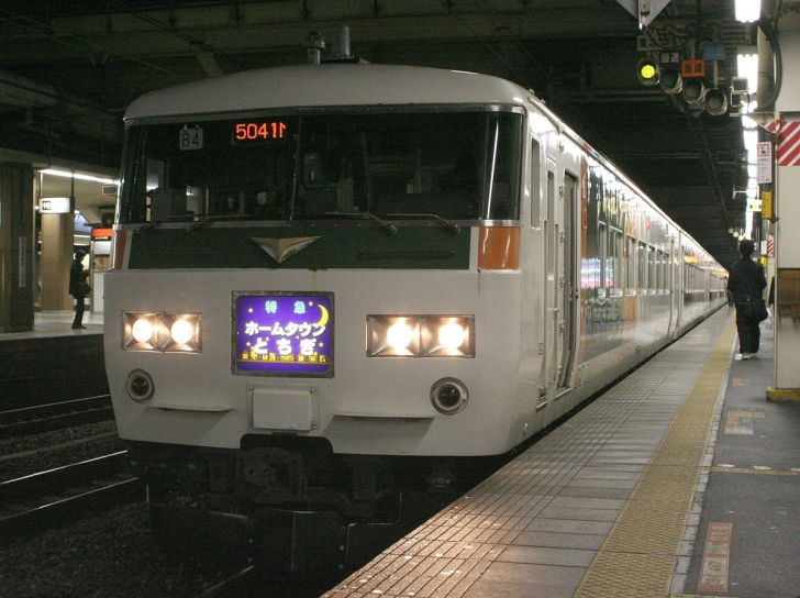 Jnr 185 B4-Hometown-Tochigi-20101121.jpg
