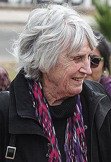 Joan Jara  Wikipedia