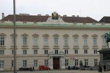 Palais Pallavicini - Wikipedia