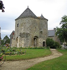 Langourla Wikipdia