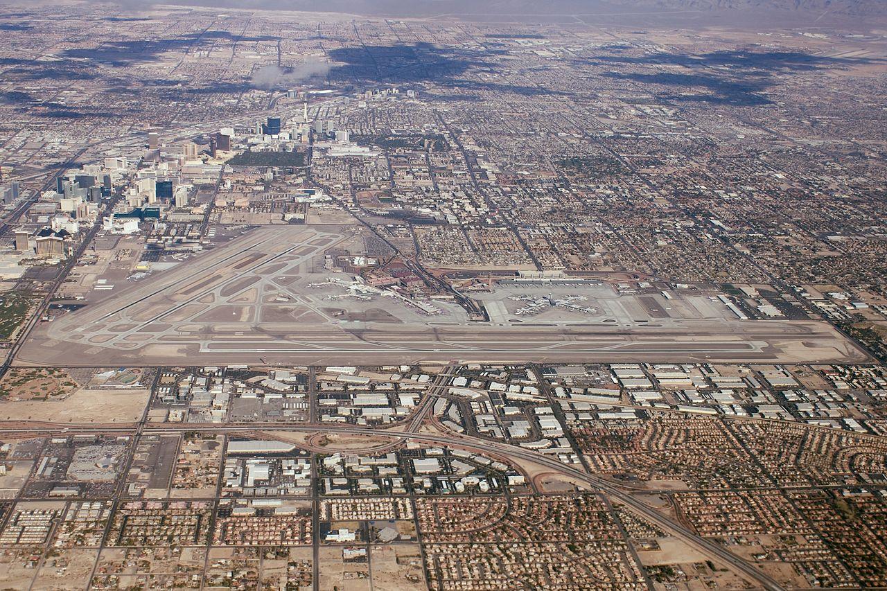 FileLas Vegas McCarranjpg  Wikimedia Commons