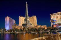 Paris Las Vegas Wikipdia