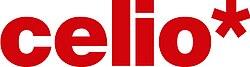 Logo celio RVB.jpg