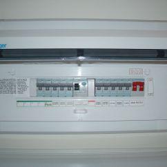 Wiring Diagram For Consumer Unit Bmw Z3 Radio Interruptor Magnetotérmico Wikipedia La Enciclopedia Libre