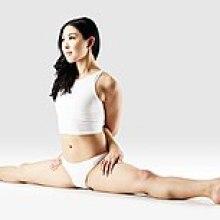 Mr-yoga-lié-égal-angle-pose.jpg