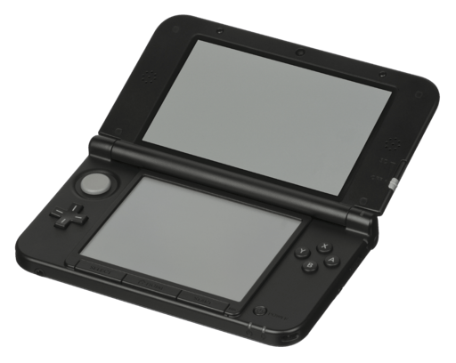 Nintendo-3DS-XL-angled
