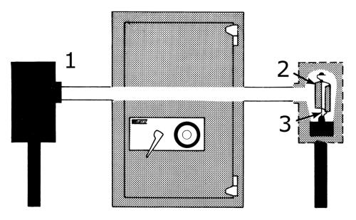 small resolution of wiring diagram receiver and emitter in a plc