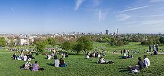 Primrose Hill Panorama, London - April 2011.jpg