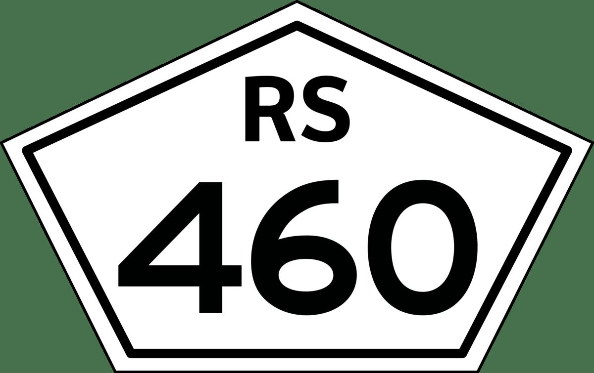 ERS-460