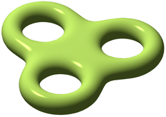 Triple torus illustration.png