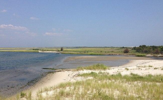 Island Beach State Park Wikipedia
