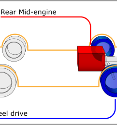 mini cooper body part diagram [ 1200 x 729 Pixel ]