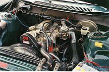 Volvo 240  Wikipedia, la enciclopedia libre