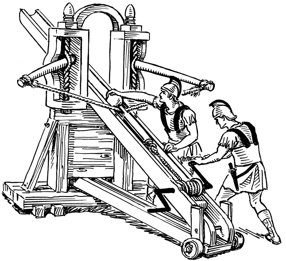 Baliste — Wikipédia