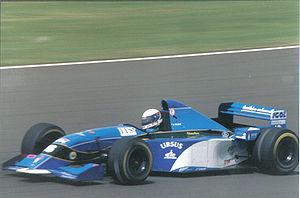 Bertrand Gachot 1995 Britain.jpg