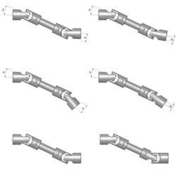 File:Cardan-joint intermediate-shaft contrasting.png