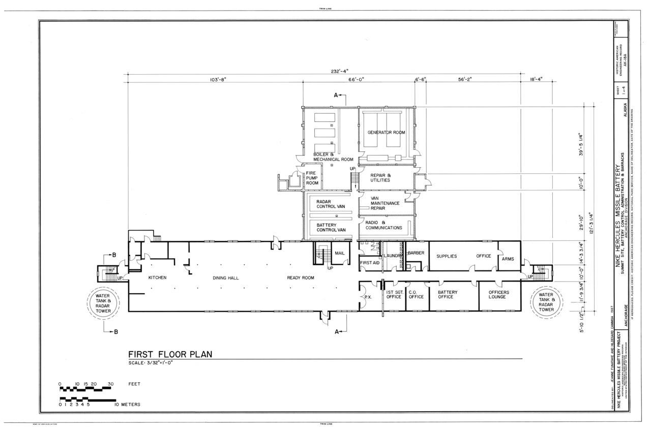 File First Floor Plan